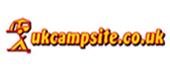 UK Campsite