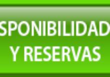 reservar camping