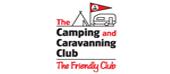 Camping Caravaning Club