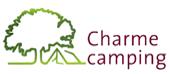 Camping de charme