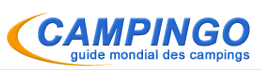 Guide campings bassin d'arcachon