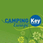 Camping Key Europe Ares La Cigale