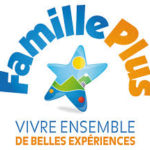 Famille plus Ares Gironde La Cigale