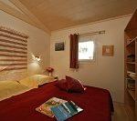 adult bedroom cabin